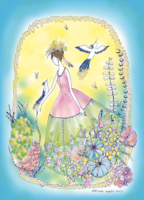 Blue_bird_and_flower_fairy
